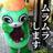 @ki_yu_ki