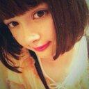 risa (•ө•)♡ (@0208risa) Twitter