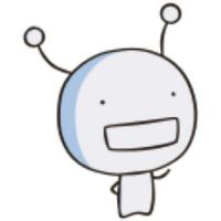 td(ぺーぺー) | Social Profile