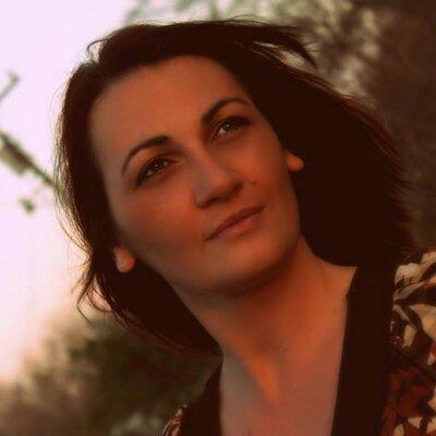 Jenny Buffkin | Social Profile