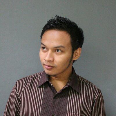 M. Fauzil Haqqi | Social Profile