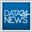 Data24News profile