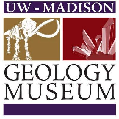 UW Geology Museum