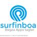 surfinboa (@Surfinboa)