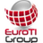 EuroTIGroup