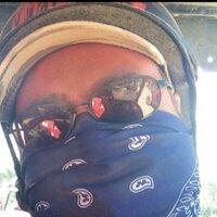 william whitten | Social Profile