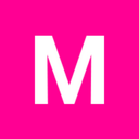 Photo of Mediafed's Twitter profile avatar