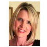 Susan E. Jacobsen | Social Profile