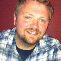 Josh Osborne | Social Profile