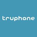 Truphone Nederland