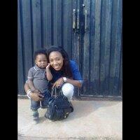 Sanni Olamide | Social Profile