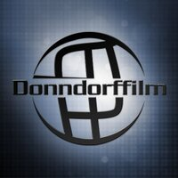 donndorffilm