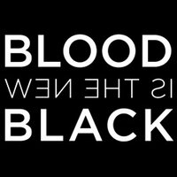 BloodIsTheNewBlack | Social Profile