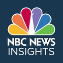 Photo of NBCNewsInsights's Twitter profile avatar
