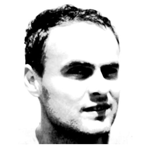 Miroslav Jerml