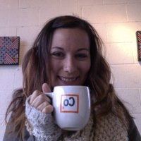 Corrie Matchell | Social Profile