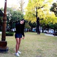 김효리 | Social Profile