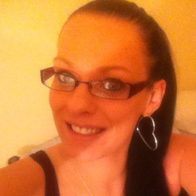 Carly-Jo Pickering | Social Profile