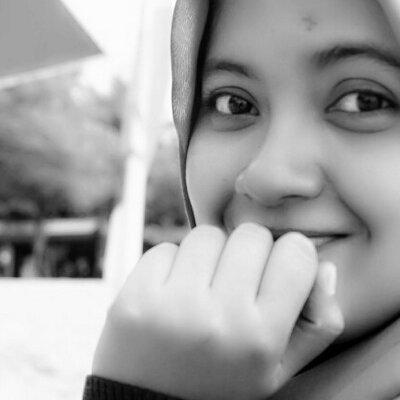 Shelfiana Eka R. | Social Profile