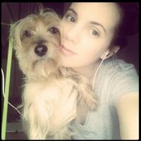 Elizabeth Kurlykova | Social Profile