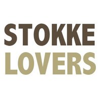 STOKKE Lovers | Social Profile