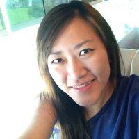 marcia 말사 | Social Profile