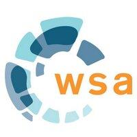 WSA Europe   Social Profile