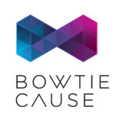 BowTie Cause Social Profile