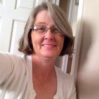 Dotty Blakey   Social Profile