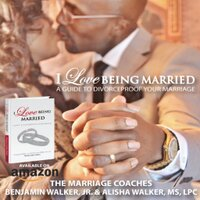The Marriage Coaches | Social Profile