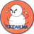 tobuyukidaruma