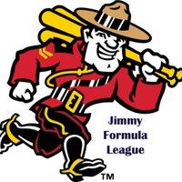 Jimmy Formula | Social Profile