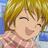@misumi_nagisa_