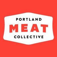 PDXMeatCollective | Social Profile