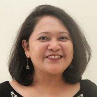 Christine F. Herrera | Social Profile