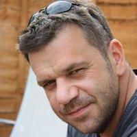 Matt Chatterley | Social Profile