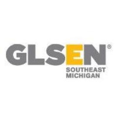 GLSEN Southeast MI
