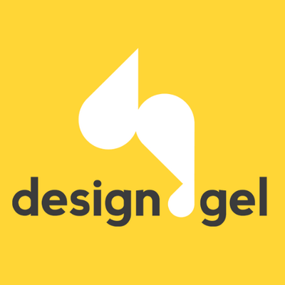 DesignGel Team | Social Profile