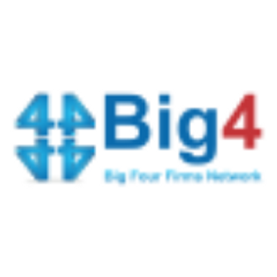 Big4.com | Social Profile