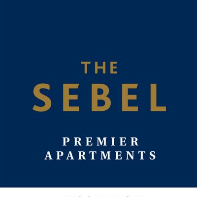 The Sebel Busselton