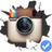 InstagramAction