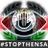 @AnonymousKenya1