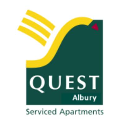 QUEST ALBURY