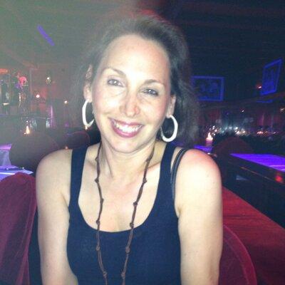 Kathy Savitt | Social Profile