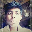 Engineer Osman (@018258) Twitter