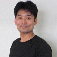 吉沢陸(ボクシング&スポーツジムBMC) | Social Profile