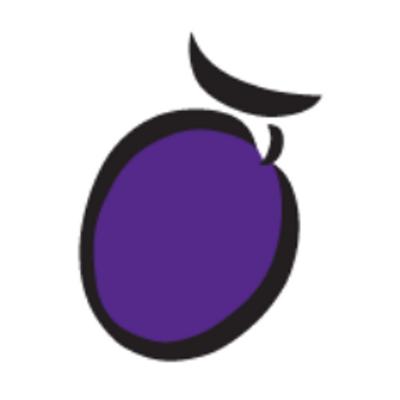 Grapevine Group