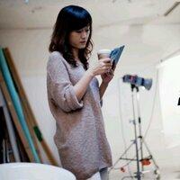 박해리   Social Profile