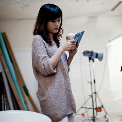 박해리 | Social Profile