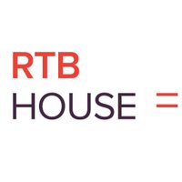 RTBHouse
